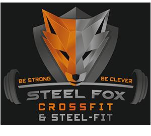 steel fox crossfit